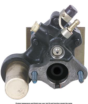 Cardone 52-7251 Remanufactured Hydroboost