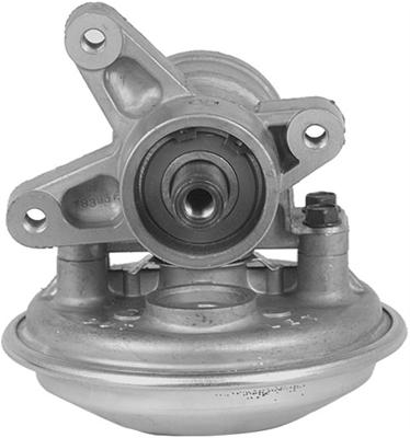Vacuum Pump Cardone 64-1023 Reman
