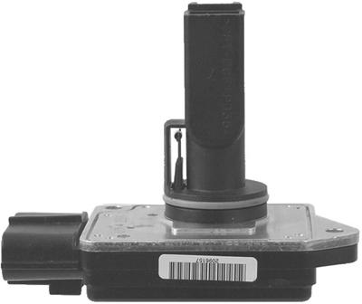 Mass Air Flow Sensor Cardone 74-50039 Reman