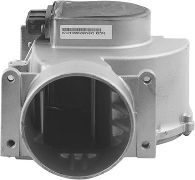 Cardone Industries 74-9107 Mass Air Sensor Each Replacement