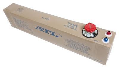 ATL Replacement Fuel Cell Bladders FC160