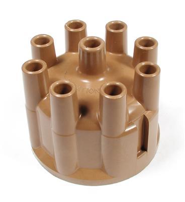 ACCEL 120123 Distributor Cap