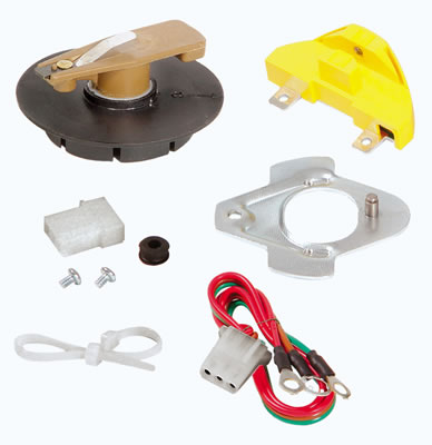 acc 2010_cp accel points eliminator conversion kits free shipping on orders accel points eliminator wiring diagram at aneh.co