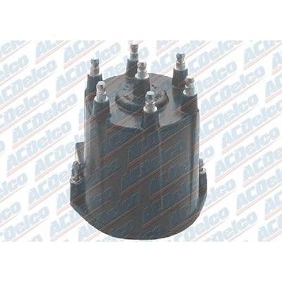 General Motors 10477182 Distributor Cap