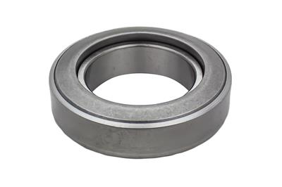 ACT RB313 Release Bearing