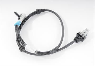 ACDelco ABS Wheel Sd Sensor Wiring Harnesses 10332527 on