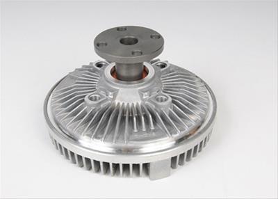 ACDelco 15-40025 GM Original Equipment Engine Cooling Fan Clutch
