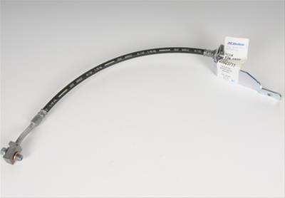 Brake Hose Centric 150.66398