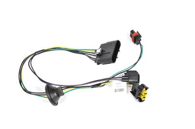 ACDelco 23268233 GM Original Equipment Headlight Wiring Harness