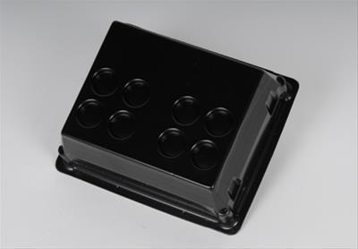 ACDelco 20927950 ABS Control Module