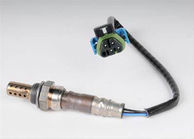 ACDelco 213-1274 Professional Heated Oxygen Sensor