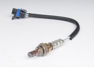 General Motors 12578624 Oxygen Sensor