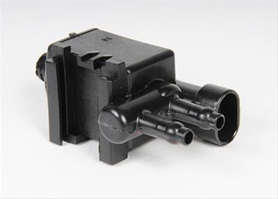Vapor Canister Purge Solenoid Standard CP208