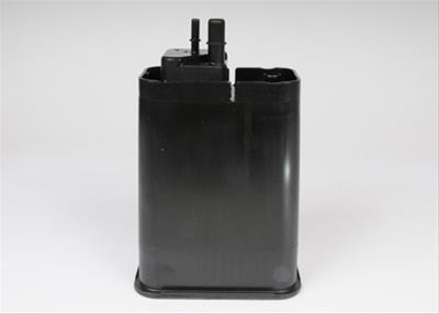CANISTER General Motors 19209329