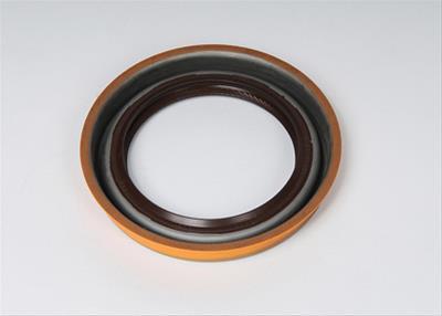 ACDelco 8661602 GM Original Equipment Automatic Transmission Torque Converter Seal