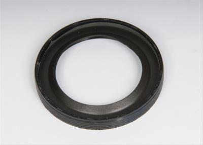 ACDelco 12656478 GM Original Equipment Valve Cover Seal