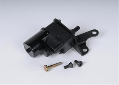 ACDelco 19160423 Professional Idle Air Control Valve