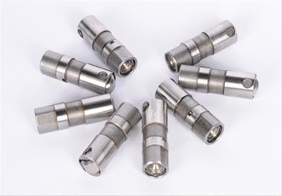 ACDelco Hydraulic Roller Lifters 12648846