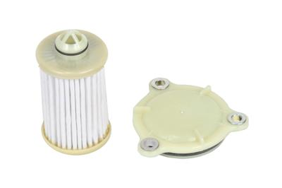 ACDelco TF927 Professional Automatic Transmission Fluid Filter