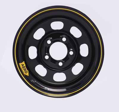 Cragar rims page 3 for 17 inch d window wheels