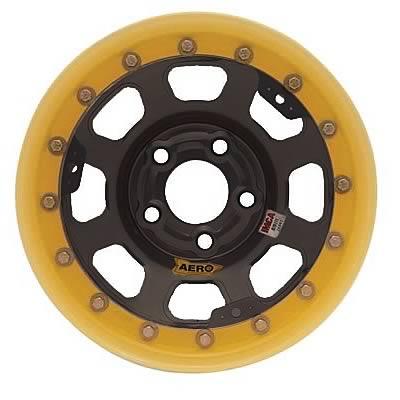 Used Tires San Jose >> Aero Race Wheels Beadlock Wheels, someone? - JeepForum.com