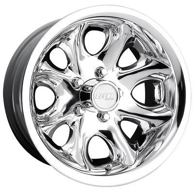 eagle alloys 118 series polished wheels 1189 5857 free shipping on Pro Street Dodge Truck eagle alloys 118 series polished wheels 1189 5857 free shipping on orders over 99 at summit racing