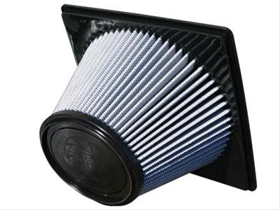 Afe Pro Dry S Air Filter Elements 31 80102 Free Shipping On Orders