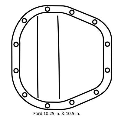 Pro Braking PBR2701-TBL-BLU Rear Braided Brake Line Transparent Blue Hose /& Stainless Blue Banjos