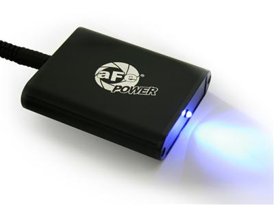 aFe Power Scorcher HD 77-44008 Module