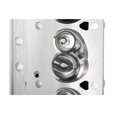 AFR 195cc SBF Renegade Competition Cylinder Heads 1381