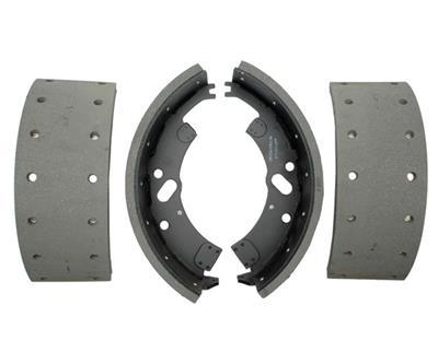StopTech 301.06130 Premium Brake Pad