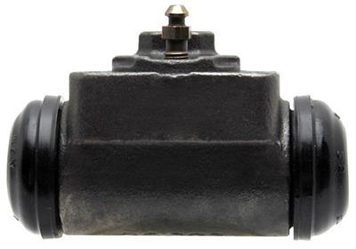Raybestos WC37638 Professional Grade Drum Brake Wheel Cylinder