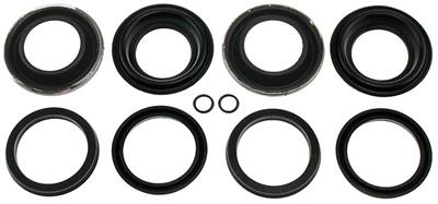Disc Brake Caliper Seal Kit-Element3 Rear,Front Raybestos WK2118