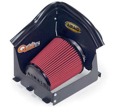 Airaid 403-194 AIRAID QuickFit Intake System