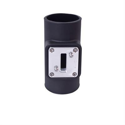 AEM Induction 2-004-90 Universal Intake Tube