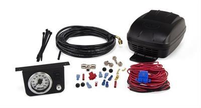 Air Lift Air Shock Controller Kits 25804
