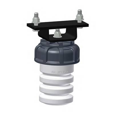 air lift aircell load leveling kit 52208