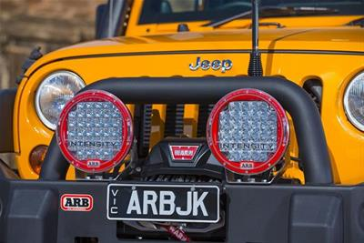ARB 3450240 Deluxe Bar
