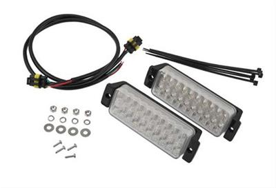 [SCHEMATICS_4HG]  ARB IPF Driving, Fog, and Auxiliary Lights 6821287   Arb Wiring Harness Lighting      Summit Racing