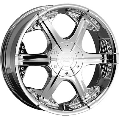 american racing chrome titan wheels 643 28575 free shipping on 1905 Ford Truck american racing chrome titan wheels 643 28575 free shipping on orders over 99 at summit racing