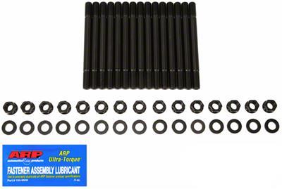 Slant Six Kit ARP 142-4001 Cylinder Head Studs Hex Head Chrysler 225
