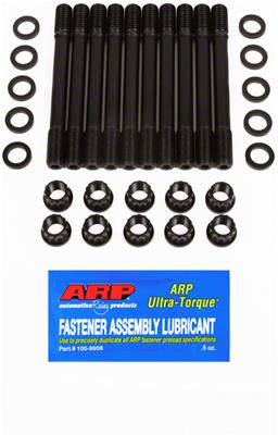 ARP 151-4204 Cylinder Head Stud Kit