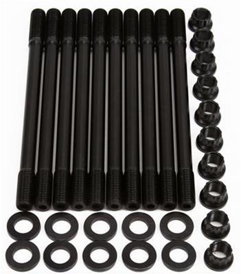 ARP 208-4702 Cylinder Head Stud