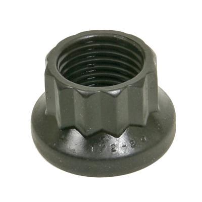 ARP 300-8308 12mm x 1.25 12-Point Nut