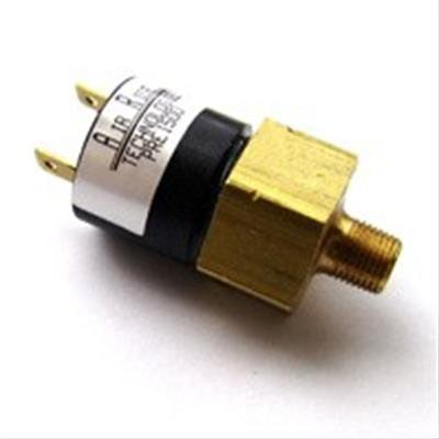 150psi Off Ridetech 31980005 Pressure Switch 135psi On