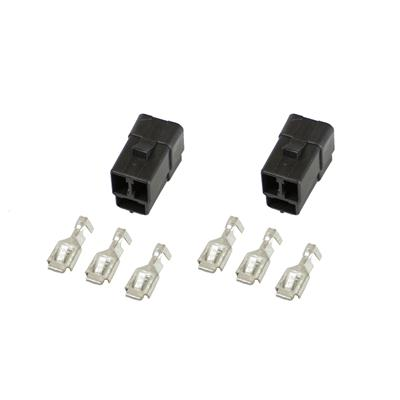 AUTO METER 5298 Accessories Wire Harness