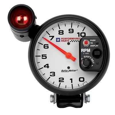 auto meter phantom tach wiring diagram auto meter tach wiring auto meter  sel tach wiring diagram