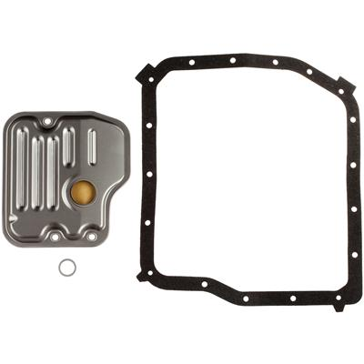 ATP B-204 Automatic Transmission Filter Kit