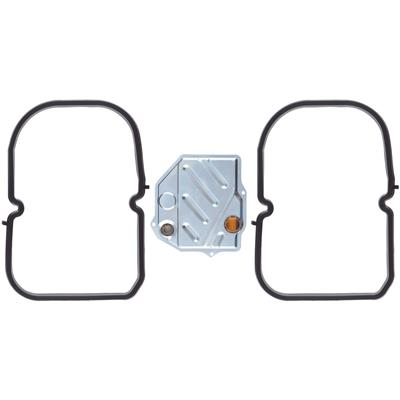 ATP B-93 Automatic Transmission Filter Kit