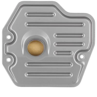 ATP TF-42 Automatic Transmission Filter Kit Replacement Parts ...
